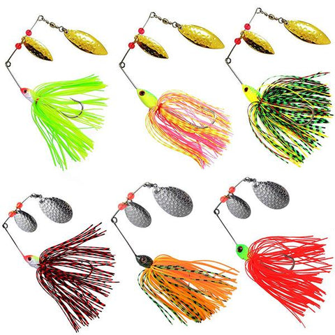 silicone-skirts-metal-fishing-lure_1