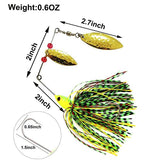 silicone-skirts-metal-fishing-lure_5