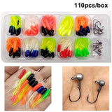 fishing-lures-set-110pc