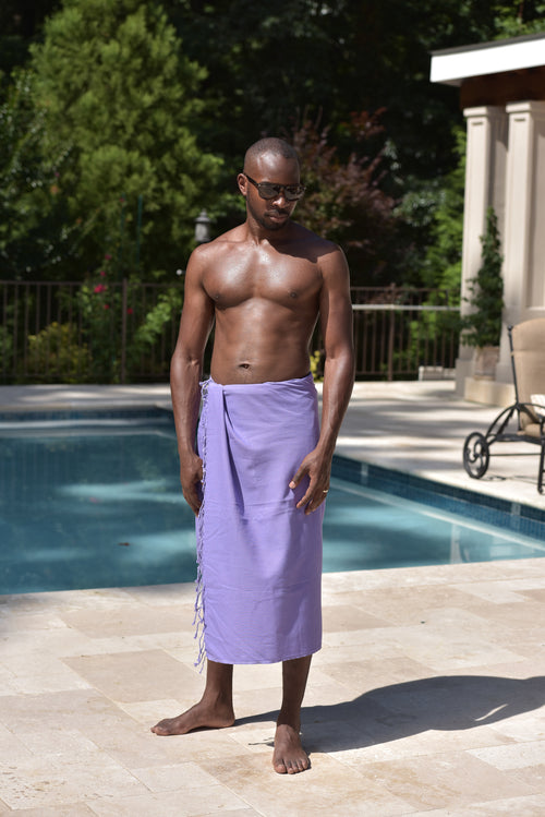 Apollo Towel - Metis Collection