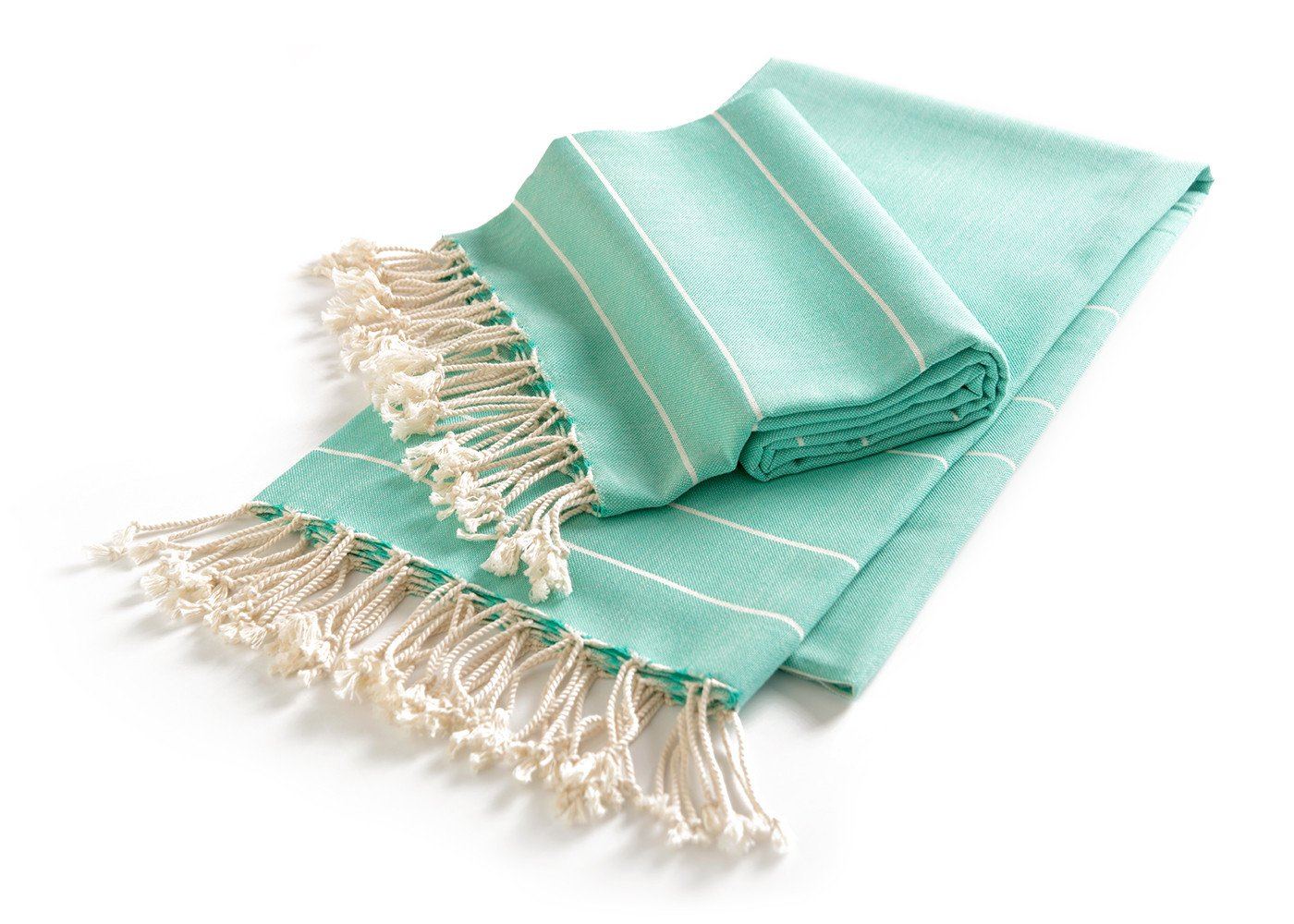 Cronus Towel Set - Athena Collection