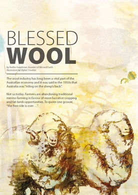 LW3_Blessed_wool_Page_1__99682.jpg