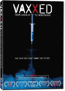 Vaxxed-3D-WithShadow