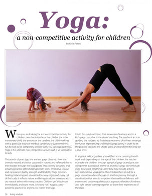 LW4_Yoga_for_children-1__70787.jpg