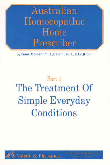 Home-Prescriber-1__61843.jpg