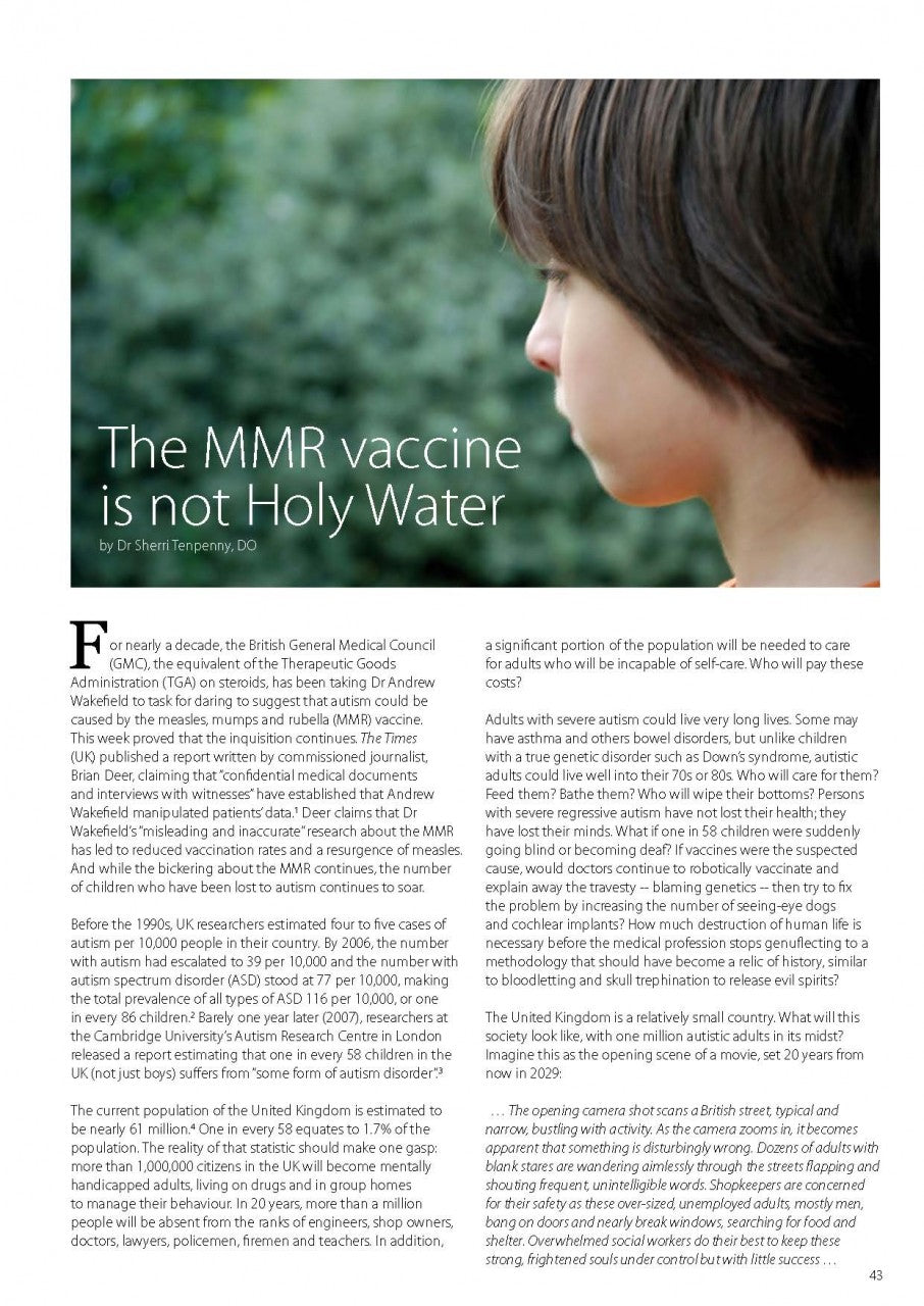 LW3_MMR_vaccine_not_holy_water_Page_1__95631.jpg