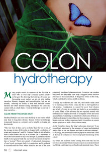 IVM44_Colon_hydrotherapy_Page_1__16167.jpg