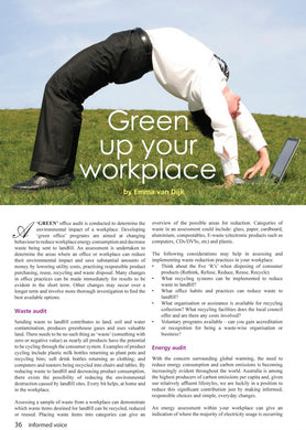 IVMvol54_Green_up_your_workplace-1__28641.jpg