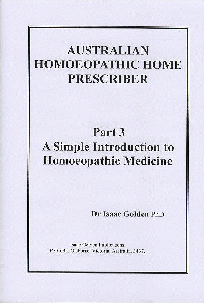 Home_Prescriber_part_3__69863.jpg