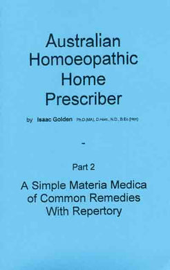 Home-Prescriber-2__26189.jpg