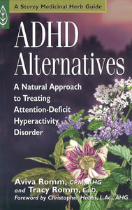 ADHD_Alternatives__35579.jpg