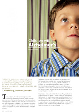 IVM_Vol61_Children_with_Alzheimers-1__71529.jpg
