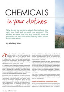 52_Chemicals_in_your_clothes-1__15612.jpg