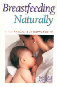 Breastfeeding_Naturally__14487.jpg