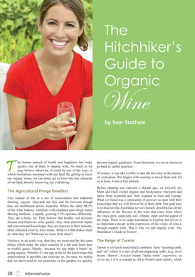 52_the_Hitchhikers_guide_to_organic_wine-1__89689.jpg