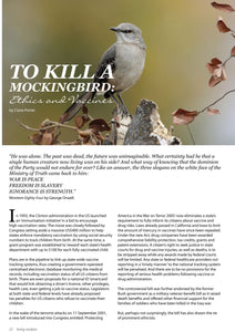 LW6_To_kill_a_mockingbird-1__69496.jpg