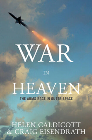 war-in-heaven__21161.jpg