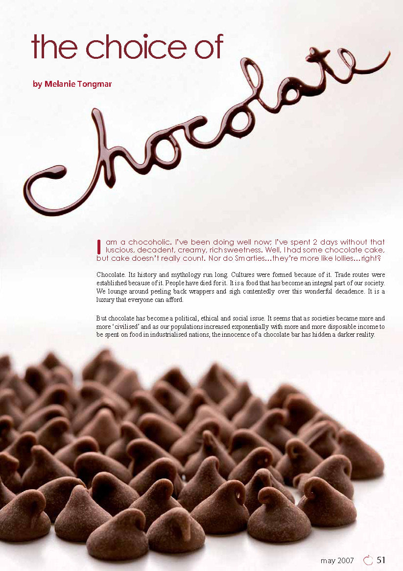51_the-choice-of-chocolate_lowres_Page_1__68432.jpg