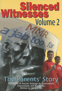 silent_witnesses_Vol2__12623.jpg