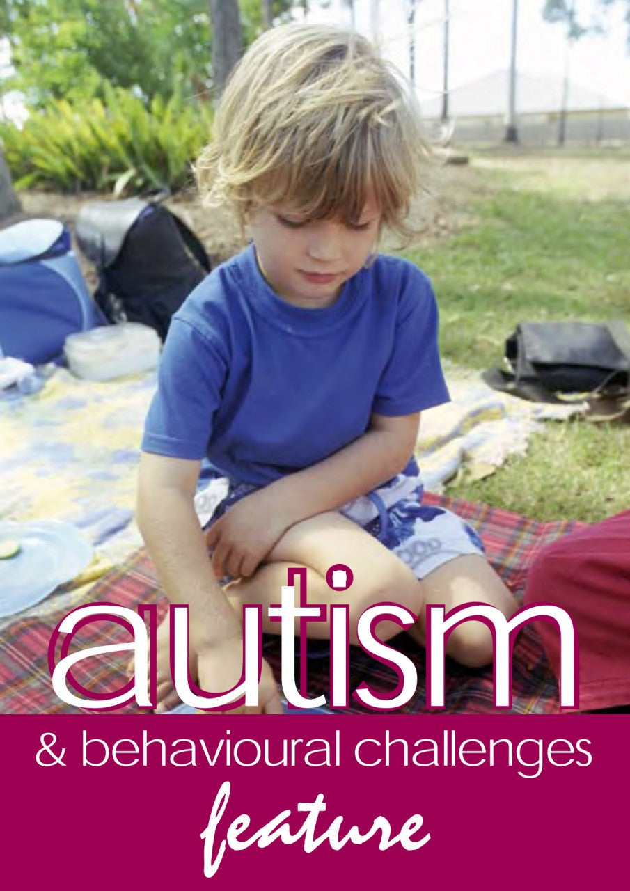 51_autism_and_behavioural_challenges-1__53484.jpg