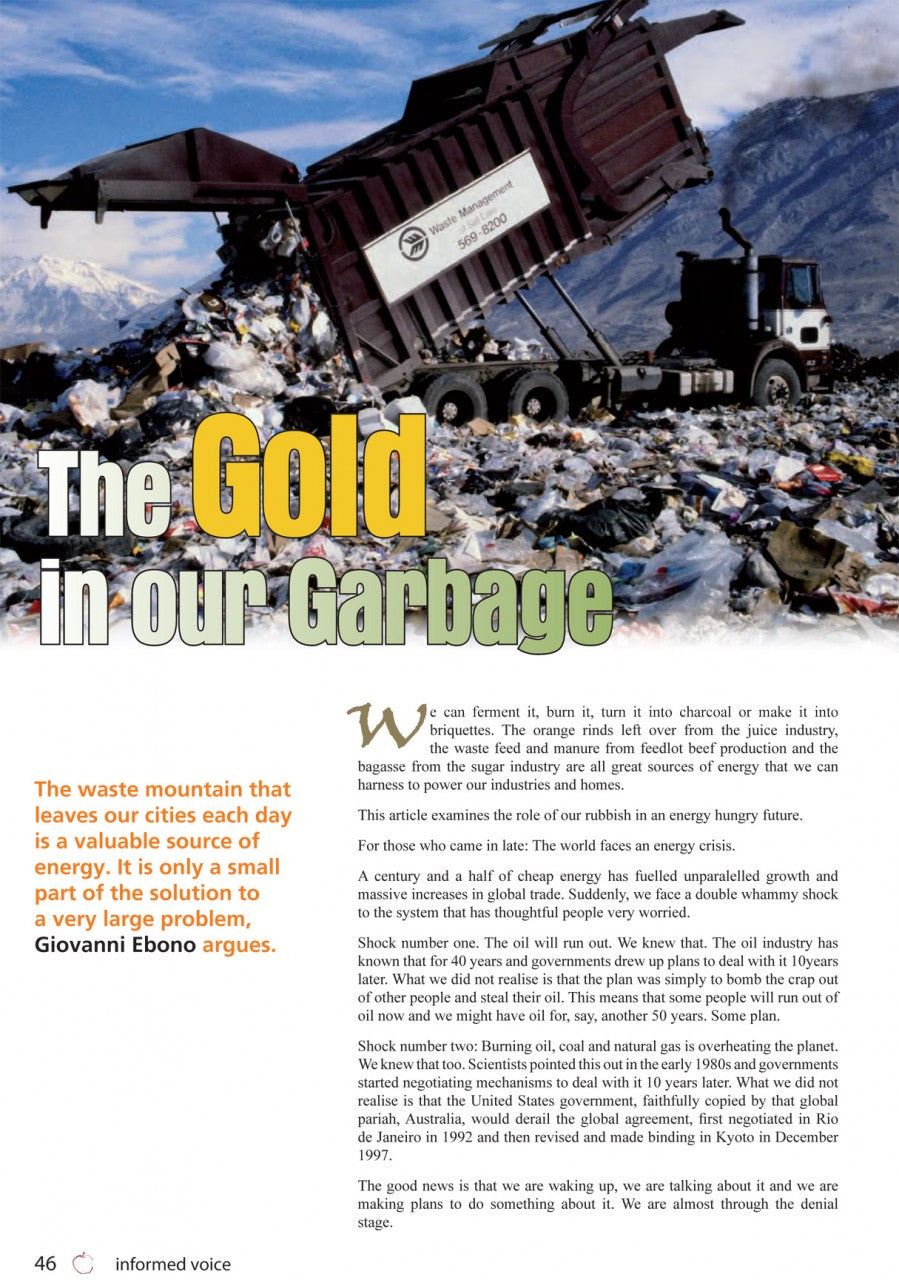 IVM52_The-_Gold_.in_out_garbage__61467.jpg