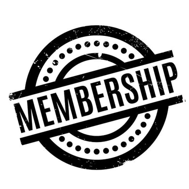 Annual membership to the Australian Vaccination-skeptics Network, inc.