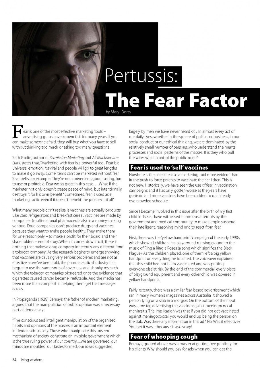 LW3_Pertussis-The_fear_factor_Page_1__23619.jpg