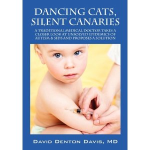 Dancing_Cats__Silent_Canaries__33958.jpg