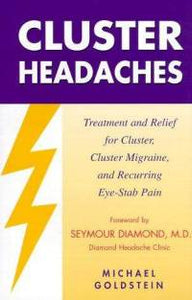 Cluster_Headaches__19060.jpg