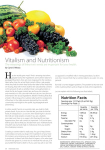 IVM_Vol61_Vitalism_and_Nutritionism-1__32394.jpg