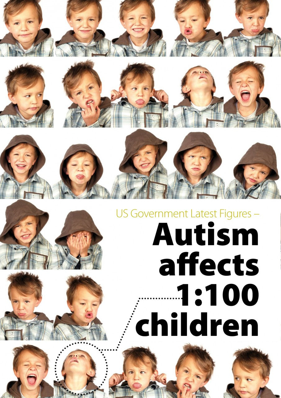 LW6_Autism_affects_1_in_100_children-1__31845.jpg