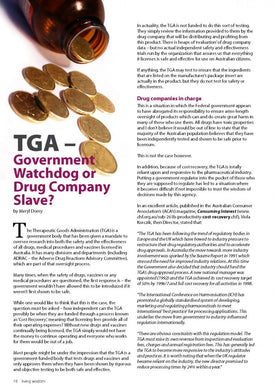 LW6_TGA_drug_co_slave_Page_1__84293.jpg
