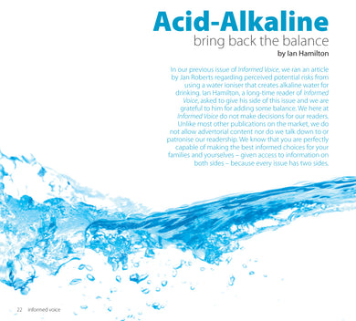 IVM_Vol61_Acid-Alkaline-1__27967.jpg