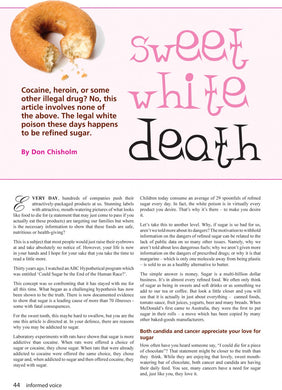 IVMvol54_Sweet_white_death-1__23555.jpg