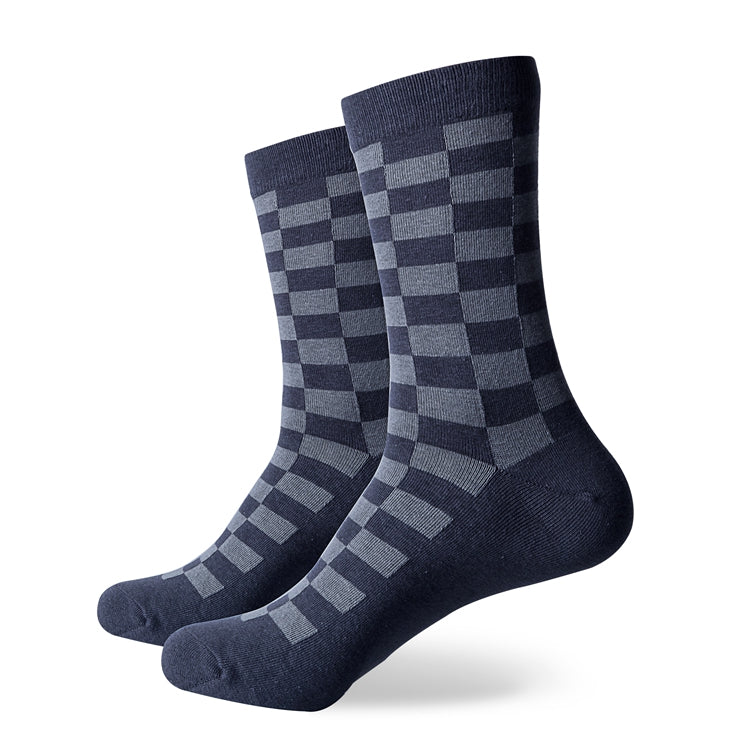 Night Rider Socks