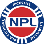 NPL Sydney CBD High Roller Ticket - Saturday 22nd August 2020
