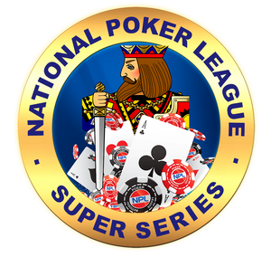 NPL $20,000 GTD - Super Series - Sydney VIP - Side Event Ticket