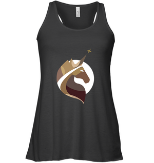 Xpresso Unicorn | Tank Top