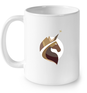 Xpresso Unicorn | 11 oz. Mug
