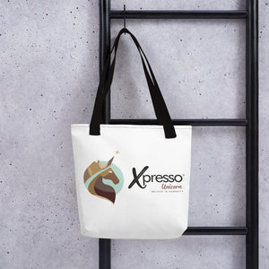 Durable Tote bag