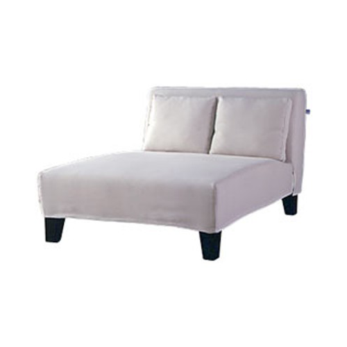 Julieta Sillon Chaise Longue - Varios Colores