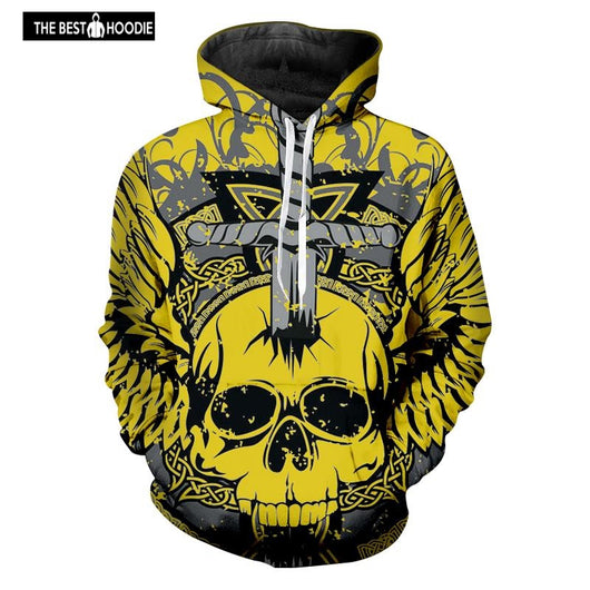 Novel Ideas Hip Hop Graffiti Hoodies Mens 2018 Autumn Casual Pullover Sweats Hoodie Male Fashion Skateboards Sweatshirts Us Size Men's Clothing