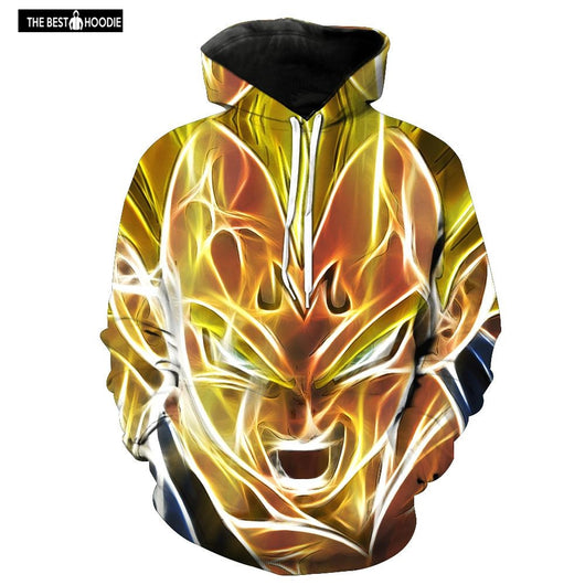 Men's Clothing Nice Latest Funny Cartoon Yu Gi Oh Fashion 3d Hoodies Pullovers Men Women Hoodie Hoody Tops Long Sleeve 3d Hooded Sweatshirts Clothes Pretty And Colorful