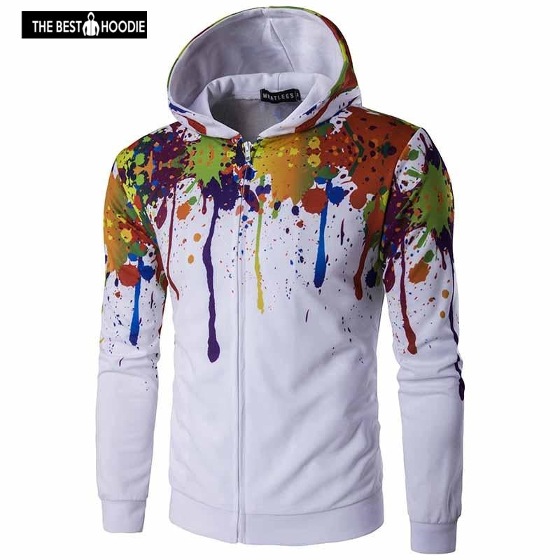 70e13e27bac9 Fashion Jordan Hoodies Men 3d Print Painting Sweatshirt Designer Men s –  Awesome 3D Hoodie - The Best Hoodie