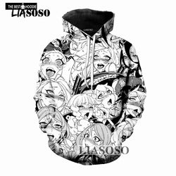 47e85f600 Awesome 3D Anime Hoodies - The Best Anime Hoodie For Men and Girl ...