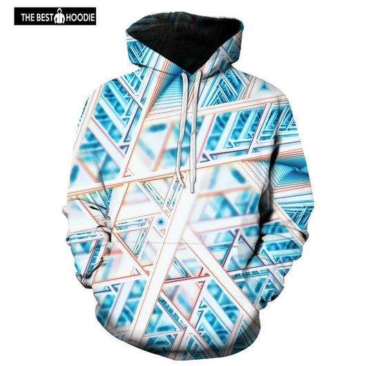 fa007f6dbc3a Novelty 3D Hoodies Printed Men Women Sweatshirts Hooded Pullover Autumn  Pocket Jackets Quality Loose Hoodies ZOOTOP