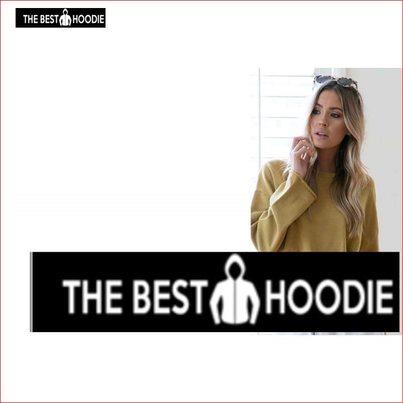 12e8184262e1 Bts 2018 New oversized hoodie women sweatshirt long sleeve sexy crop t –  Awesome 3D Hoodie - The Best Hoodie