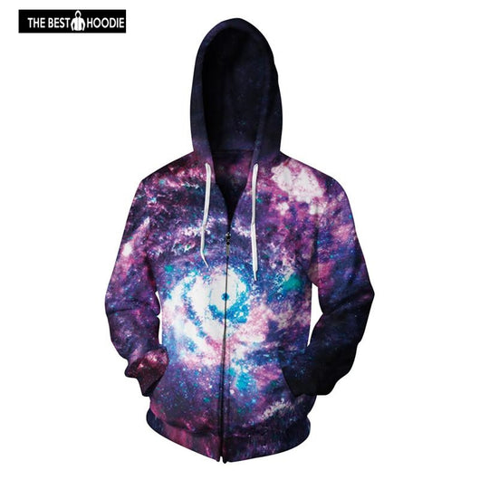 5a7a484ef5c9 high quality zipper lion hooded shirts men women printed 3d hoodies casual  graphic hoodie funny