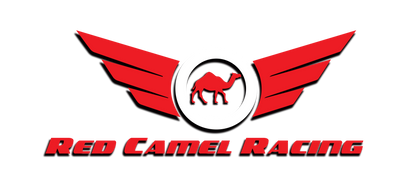 Red Camel Racing Inc.