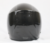 Carbon Graphic Helmet SNELL2015 Approved